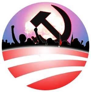 US.Obama.Dem.Mobocracy.jpg