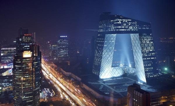 p3.CHI.Beijing.CCTV.jpg
