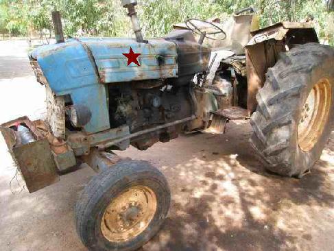 Russian Tractor.jpg
