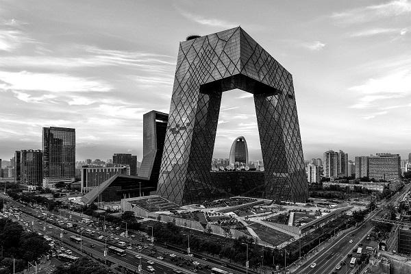 39987-p2.CHI.Beijing.CCTV.jpg