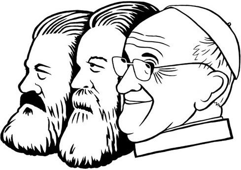 p2.Francis.Marx.Engels.jpg