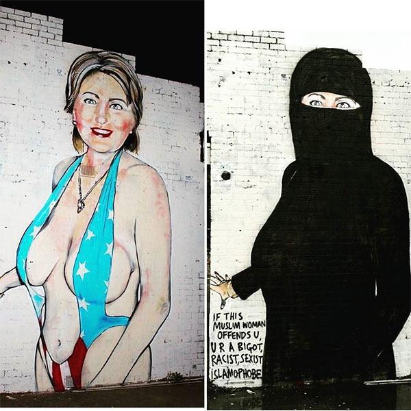 Hillary_Modesty_Burka.jpg