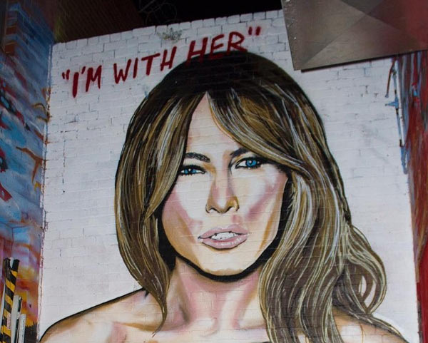Melania_Trump_With_Her_Australia_600.jpg