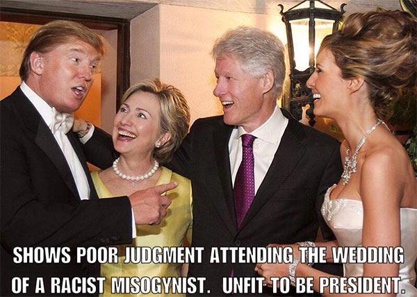 Trump_Hillary_Wedding.jpg