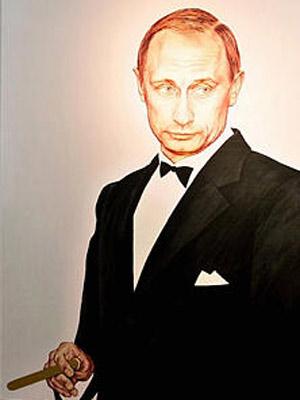 Putin.art.007.jpg