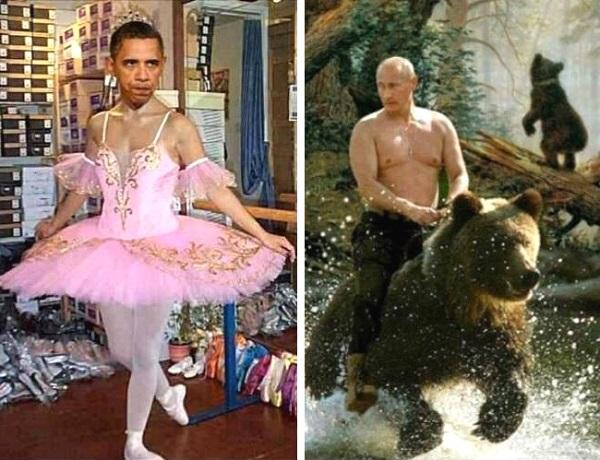 US.2014.06.Putin.Crimea.Obama.jpg