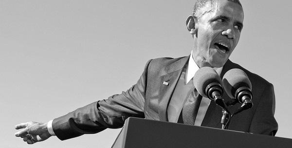 US.Obama.speechifying.agitator.(2015.03.07.Selma).(600).jpg