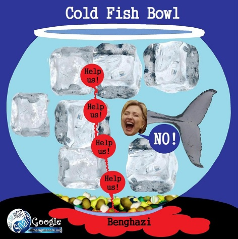 cold filsh bowl 2 37.jpg