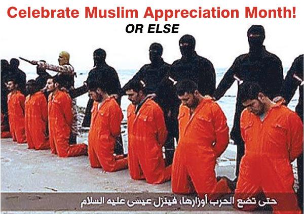 Muslim_Appreciation_Month_or_else.jpg