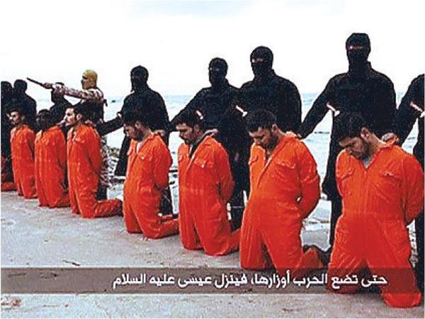 ISIS_Beheading_beach.jpg