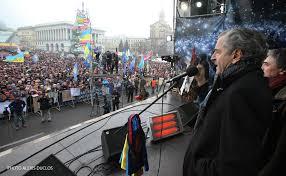 bhl Ukraine.jpg