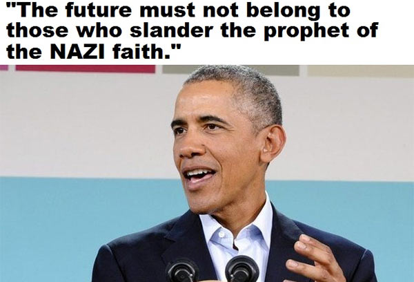 Obama_Future_Nazi_Faith.jpg