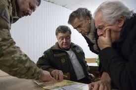 bhl ukraine plan.jpg