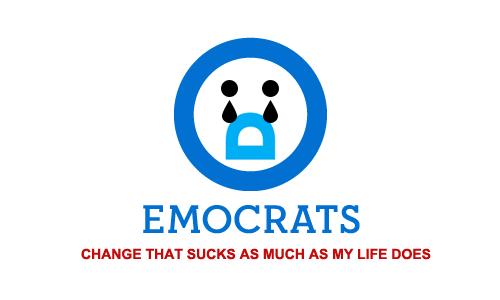 emocrats.png