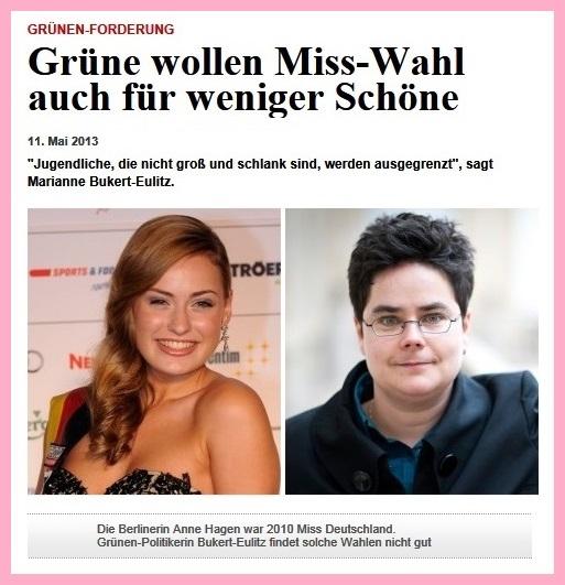Grüne_Miss_Wahl_für_weniger_Schöne.jpg