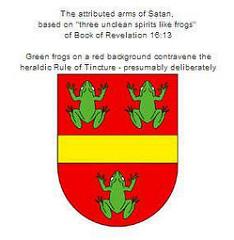 satan shield.jpg