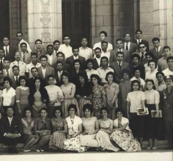 p2_Cairo_Univ_Class_1959_2.jpg
