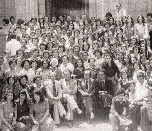 p3_Cairo_Univ_Class_1978.jpg