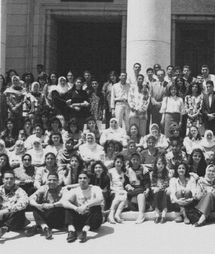 p4_Cairo_Univ_Class_1995_1.jpg