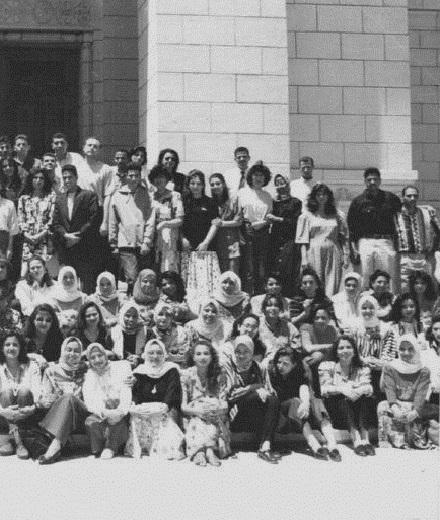 p4_Cairo_Univ_Class_1995_2.jpg