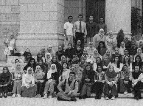 p5_Cairo_Univ_Class_2004_1.jpg