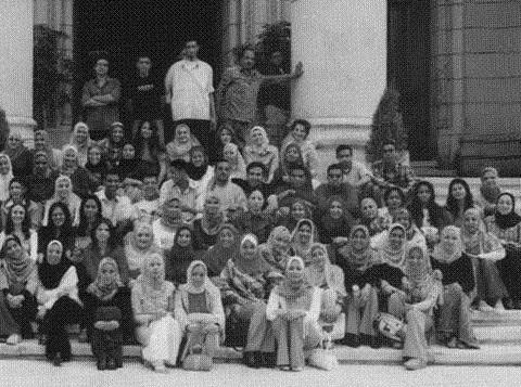 p5_Cairo_Univ_Class_2004_2.jpg
