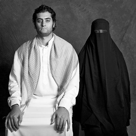 p1.(Boushra Almutawakel,Yemen).Hijab.jpg