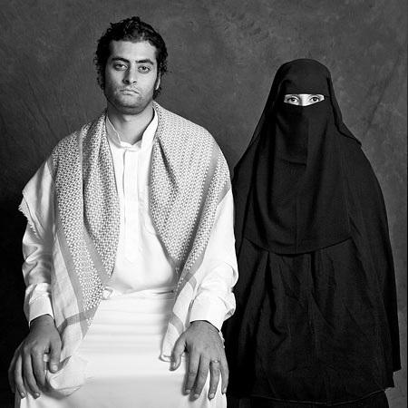 p2.(Boushra Almutawakel,Yemen).Hijab.jpg