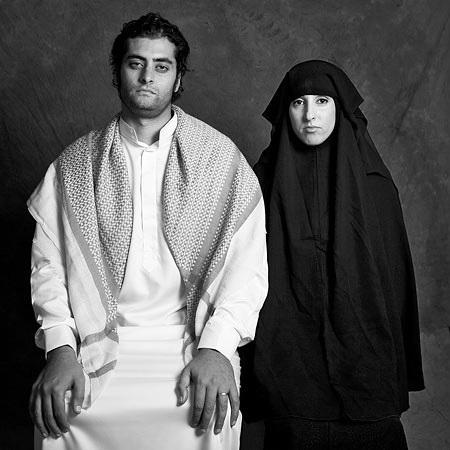 p3.(Boushra Almutawakel,Yemen).Hijab.jpg