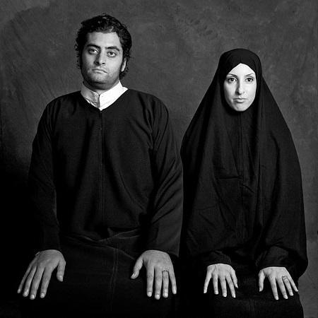 p4.(Boushra Almutawakel,Yemen).Hijab.jpg