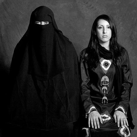 p6.(Boushra Almutawakel,Yemen).Hijab.jpg