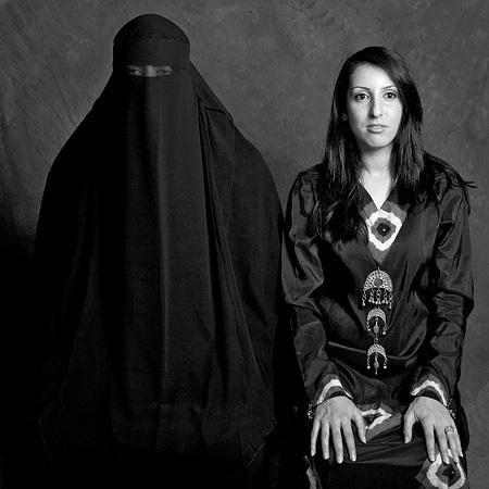 p7.(Boushra Almutawakel,Yemen).Hijab.jpg