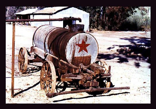 Vodka Wagon.jpg
