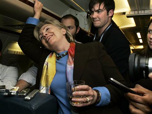 H Clinton drunk.jpg