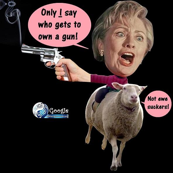 hill sheep gun 37.jpg