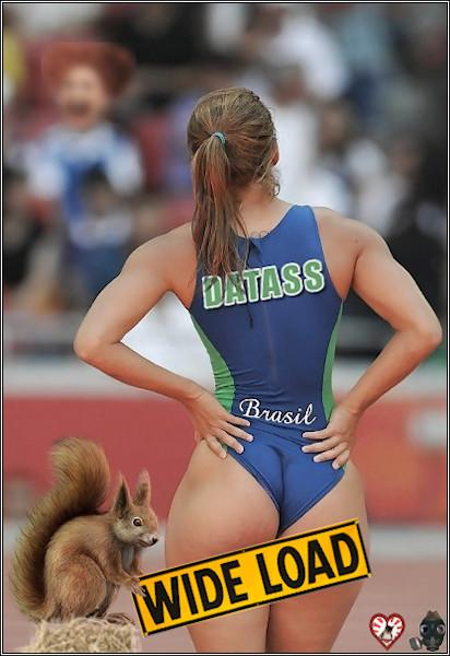 dat-ass-brasil-2.jpg