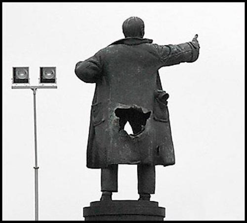 Lenin_Glorious_Future.jpg