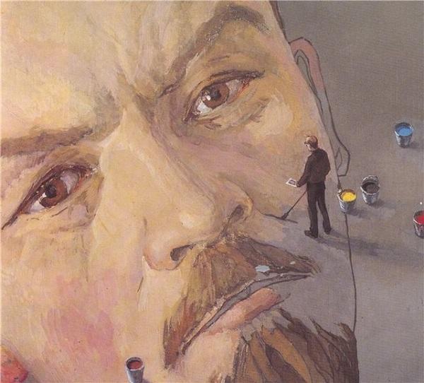 Great_Lenin.(Петр Алексеевич Белов.1987).jpg