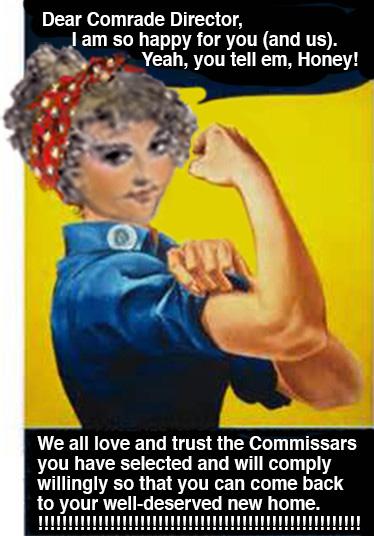 Dear Comrade Director.jpg