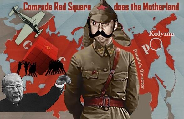 Red_Square_Kolyma.jpg