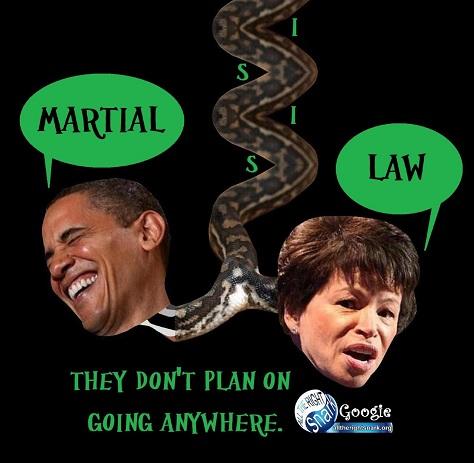 martial law 4 37.jpg
