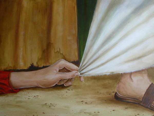 touch-jesus.jpg