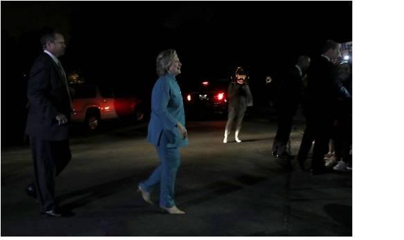 Hillary red square.jpg