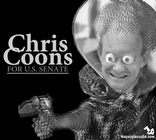 chris coons for senate 2010.jpg