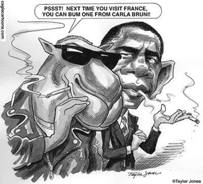 Obama_Camel.png