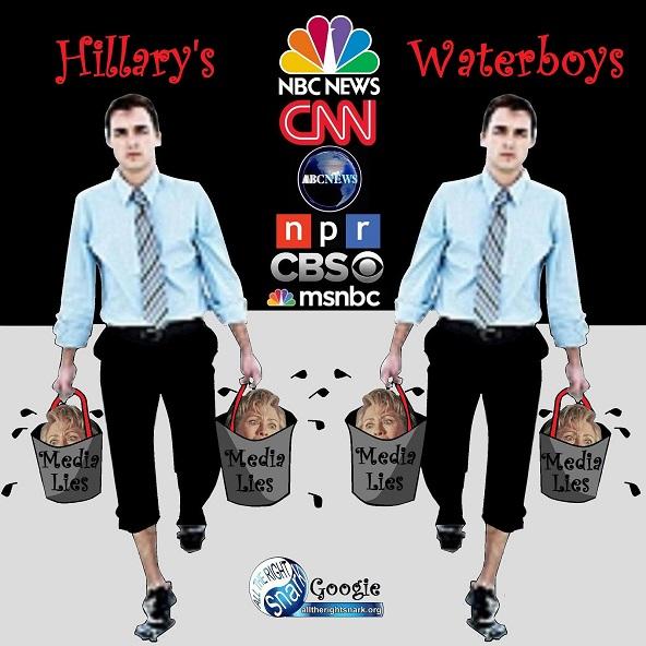 media buckets 37.jpg