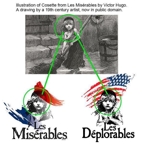 Les_Miserables-logo_dispute_Zazzle.jpg