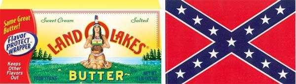 LandOLakes_Butter_Racist.jpg