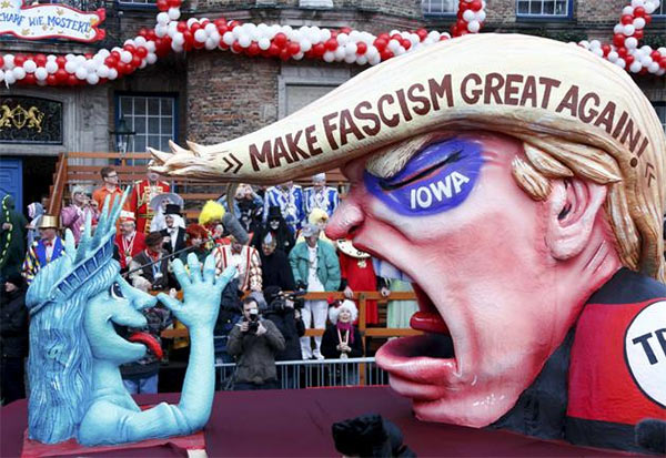 Trump_Float_Fascism.jpg