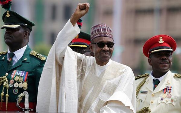 Nigeria_President.jpg